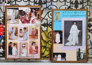 オリヂナル美容室2